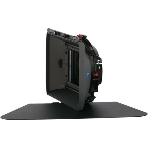 Vocas MB-315 Mattebox