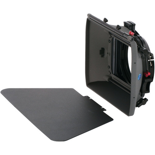Vocas MB-325 Mattebox