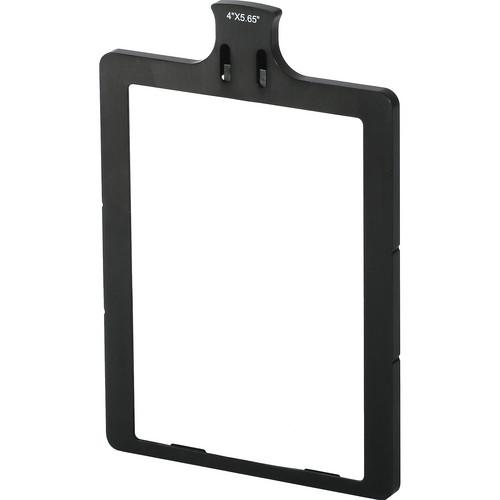 """Vocas 4 x 5.65"""" Filter Frame"""