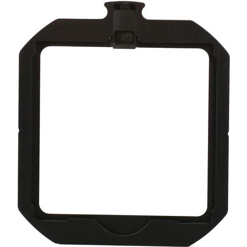 """Vocas Aluminum Filter Frame (4"""" x 4"""")"""