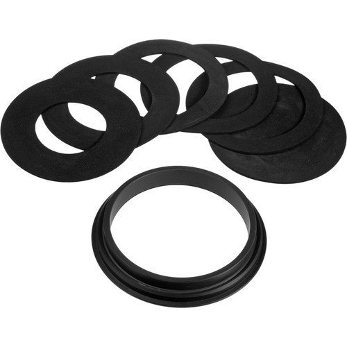 Vocas Flexible Adapter Ring Kit for MB 2 Series