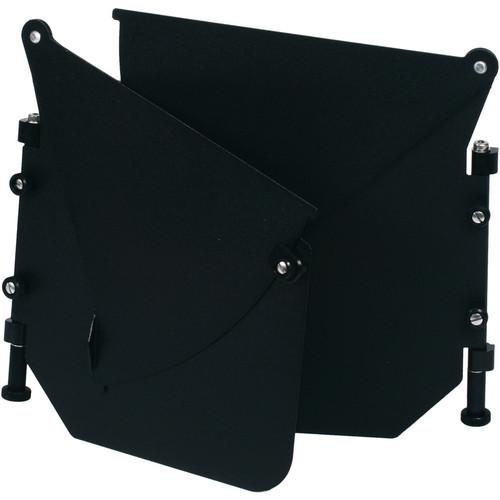 Vocas Side Flag Kit for MB-350