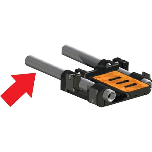 Vocas Custom 15mm Bars (2 pcs)