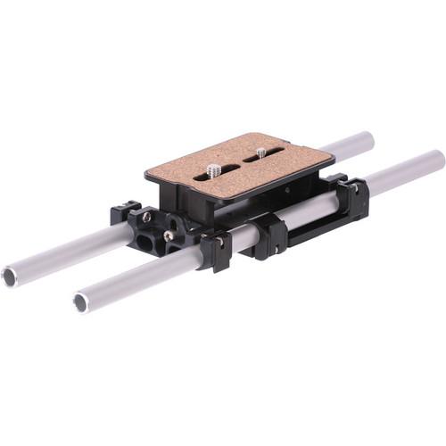 Vocas 15mm Pro Rail Support Type L