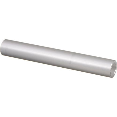 "Vocas Single 15mm Rod (4.1"")"
