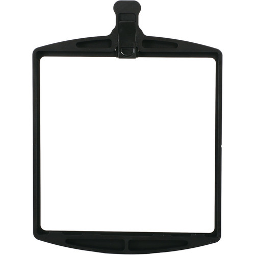 Vocas 0410-0003 Filter Frame