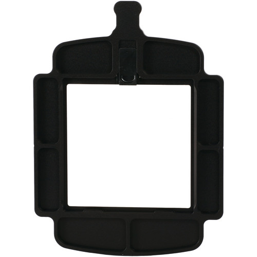 "Vocas 150mm Filter Frame (4"" x 4"")"