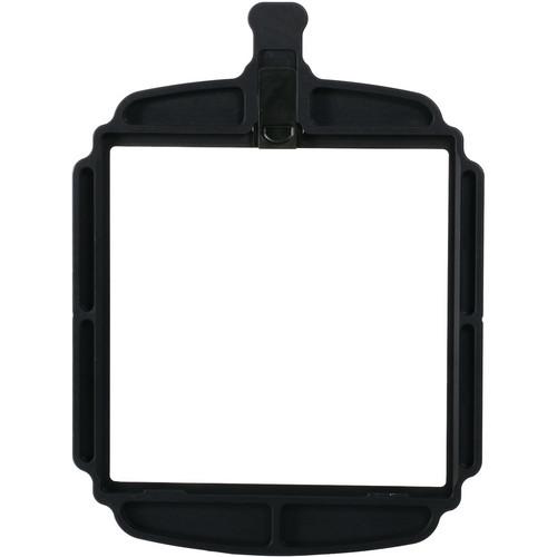 Vocas 150mm Filter Frame (4 x 5.65)