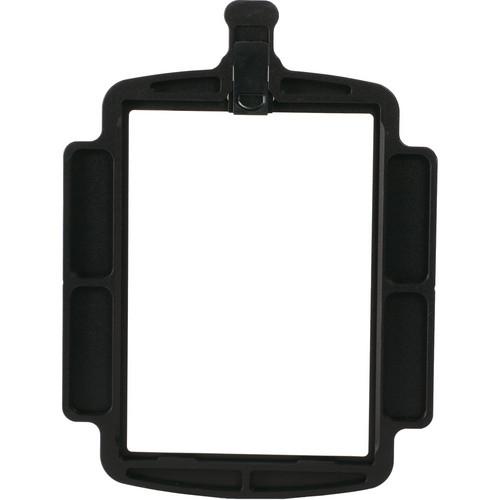 """Vocas 150mm Filter Frame (5"""" x 5"""")"""
