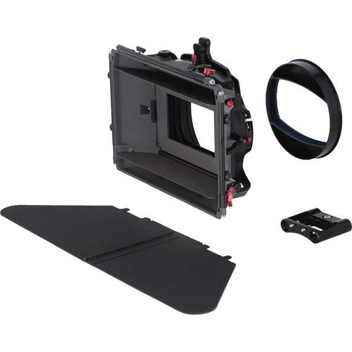Vocas MB-450 Matte Box Kit for Panasonic AG-3DA1