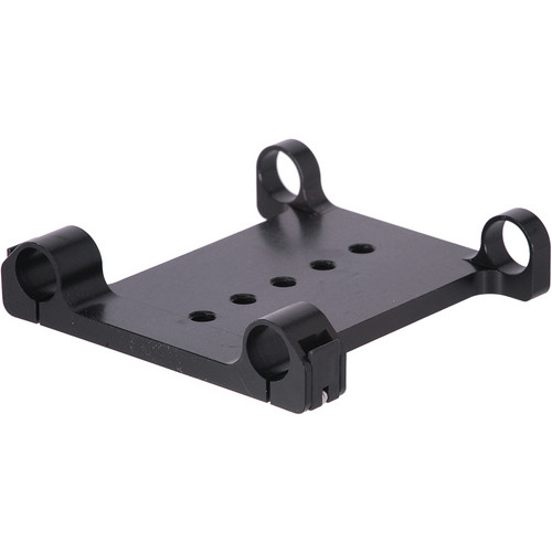 Vocas Balance Plate / Tripod Attachment