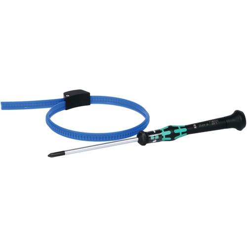 Vocas 0500-0290 Flexible Gear Ring