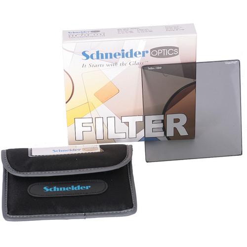 """Vocas 4.5 x 4.5"""" True-Pol Linear Polarizer Filter"""