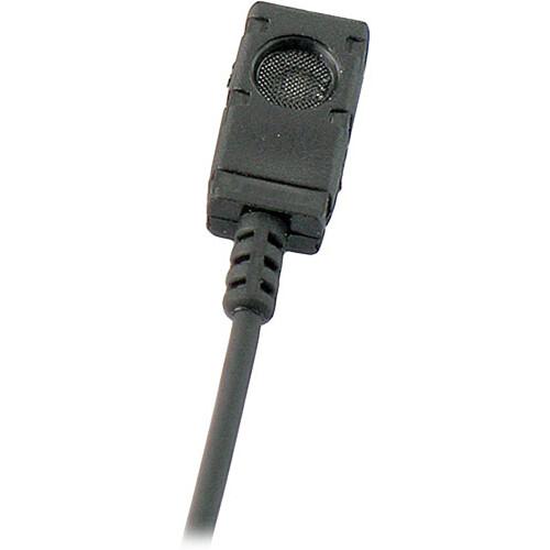 Voice Technologies VT506 - Lavalier Microphone