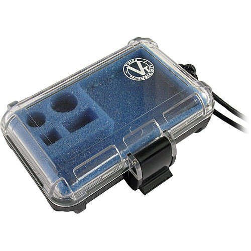 Voice Technologies VTO Otter Box