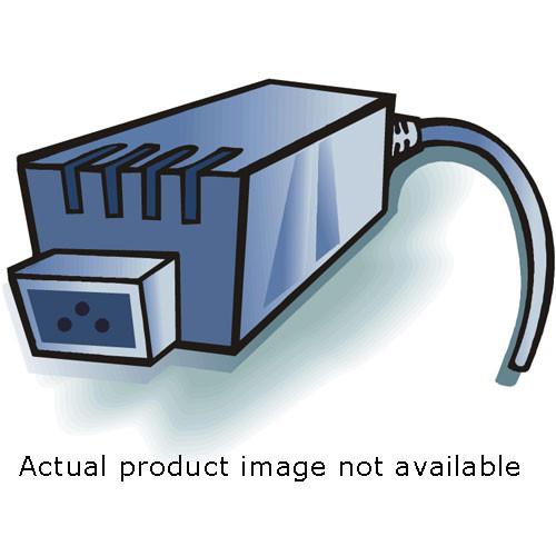 Voice Technologies VT0266 Phantom Power Module