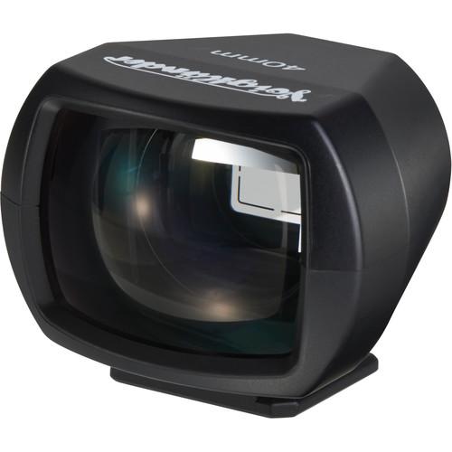 Voigtlander Viewfinder for 40mm