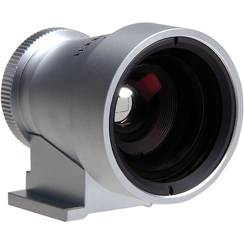 Voigtlander Viewfinder for 35mm Lens