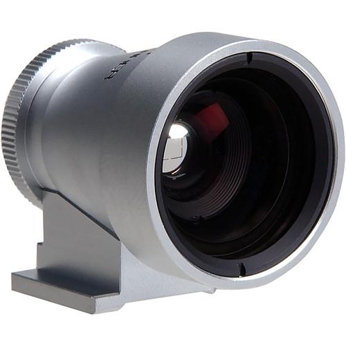Voigtlander Viewfinder for 35mm Lens