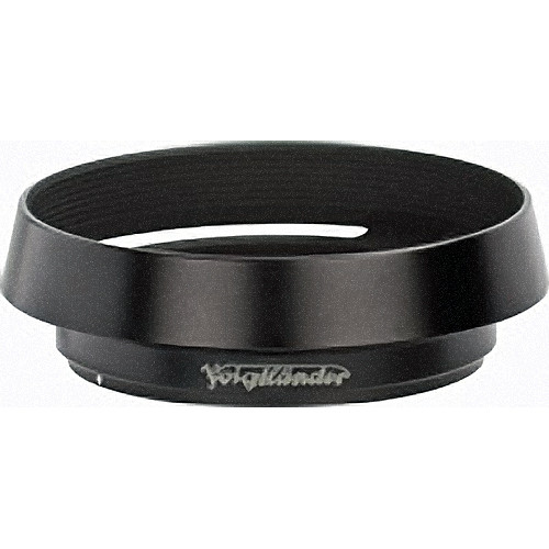 Voigtlander LH-8 Lens Hood for Voigtlander 35mm f/1.2 II Lens