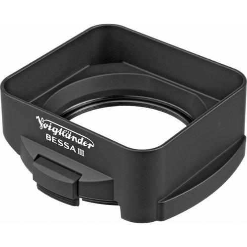 Voigtlander BD220A Lens Hood