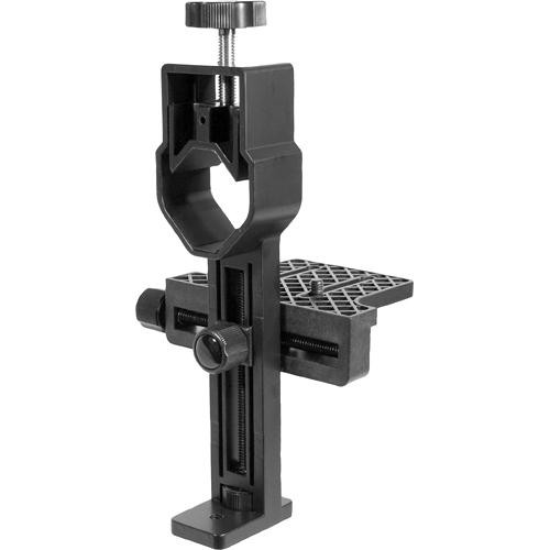 Vortex Universal Digiscoping Adapter (Small)