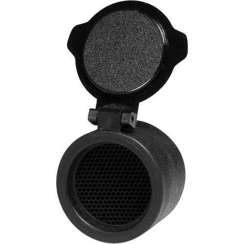 Vortex killFLASH ARD in Flip Cap Optic Cover - Size 4
