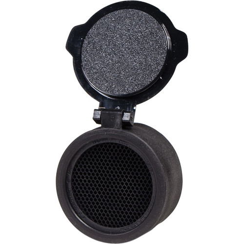 Vortex killFLASH ARD in Flip Cap Optic Cover - Size 5