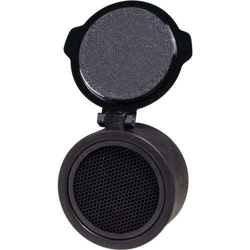 Vortex killFLASH ARD in Flip Cap Optic Cover - Size 6