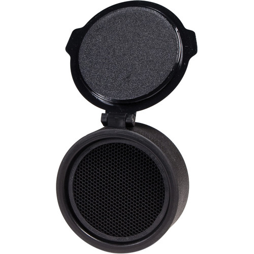 Vortex killFLASH ARD in Flip Cap Optic Cover - Size 7
