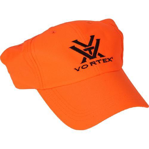 Vortex Hat (Blaze )