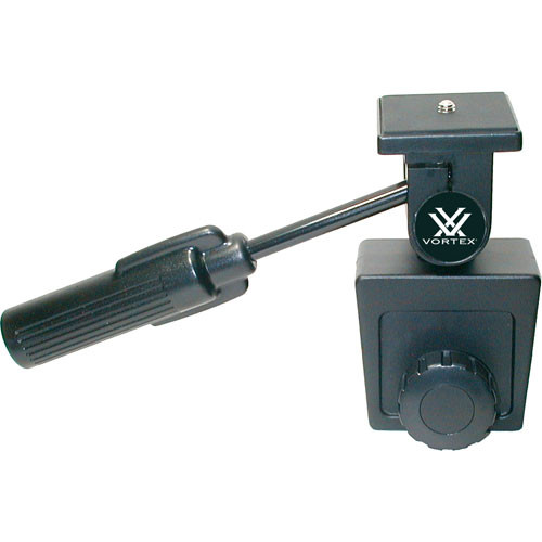 Vortex Car Window Binocular/Camera/Spotting Scope Mount