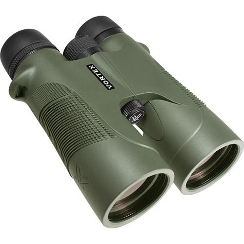 Vortex 10x50 Diamondback Binocular