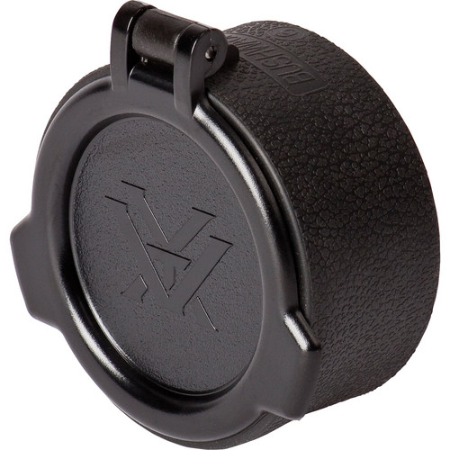 Vortex Flip Cap Optic Cover (Size 6)