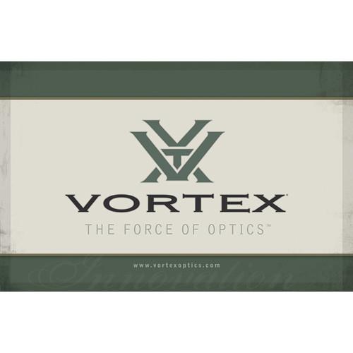 Vortex MAT-1 Counter Mat with Vortex Logo