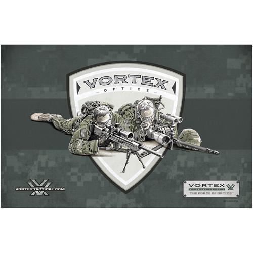 Vortex MAT-2 Tactical Counter Mat