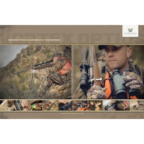 Vortex MAT-3 Hunting Counter Mat