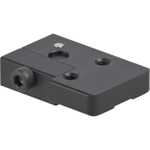 """Vortex MT-5107 Razor Red Dot Low Rail Mount (3/8"""")"""