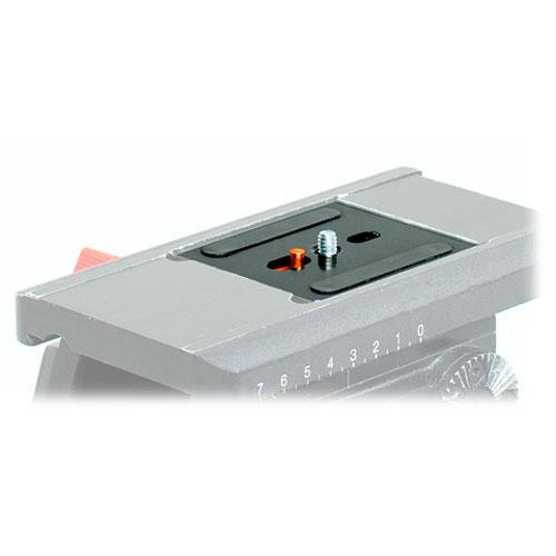 Vortex Media Tiger Claw Tripod Wedge Plate Adapter Kit
