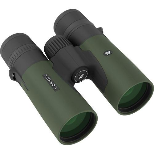 Vortex 8x42 Razor HD Binoculars