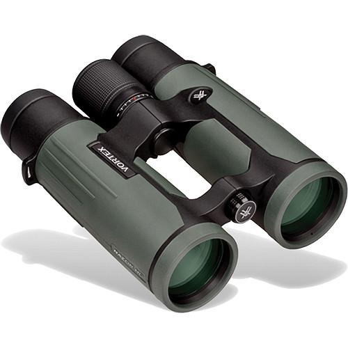 Vortex Razor HD 8x42 Roof Prism Binocular