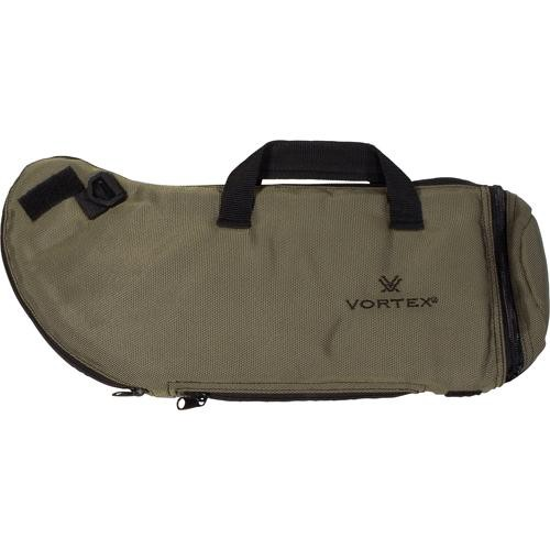 Vortex Spotting Scope Case