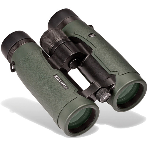 Vortex Talon HD 8x42 Roof Prism Binocular