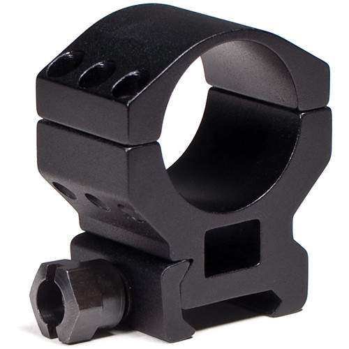 Vortex Tactical Riflescope Ring (30mm, High)