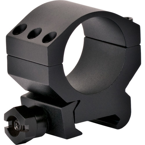 "Vortex Tactical 30mm Riflescope Ring (0.97"" Height)"