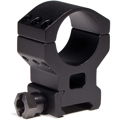 Vortex Vortex Tactical Riflescope RingwithAbsolute Co-Witness (30mm, Extra High)
