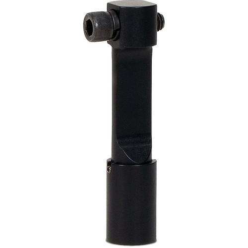 Vortex Uni-Daptor Binocular Tripod Adapter