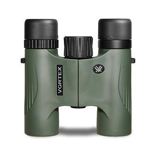 Vortex 8x28 Viper Binocular