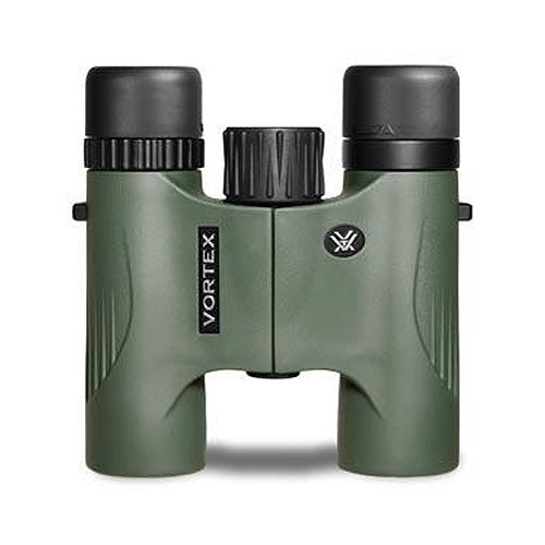 Vortex 10x28 Viper Binocular