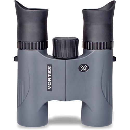 Vortex Viper R/T Tactical 8x28 Binocular